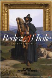 berlioz-et-l-italie-voyage-musical.jpg