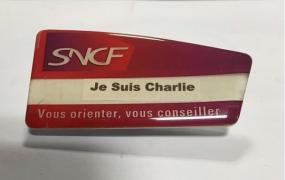 Blog cartoon je suis charlie 11 sncf