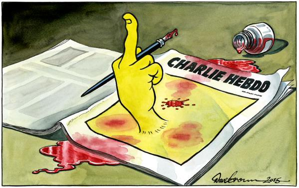Blog cartoon je suis charlie 5