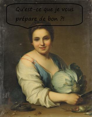 Blog patrimoine gastronomie specialites grognard alexis la coupeuse de choux