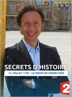 Blog secrets d histoire 14 juillet 1789