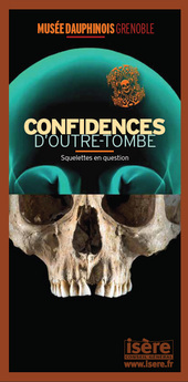 Expo confidences outre tombe 2
