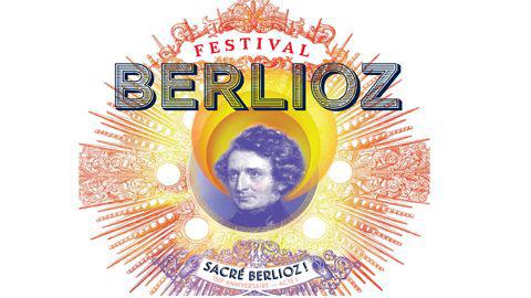 Festival Berlioz 2018