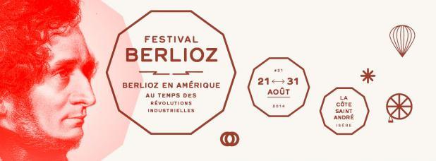 Festival berlioz 2014