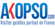 Logo akopso