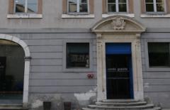 Musée de l'Ancien Evêché