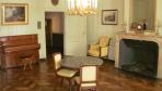 Musée Hector Berlioz - Le Grand Salon