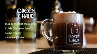 Green chaud