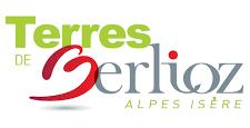 Logo terres de berlioz